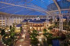 grand ole opry hotel nashville 2018 world s best hotels