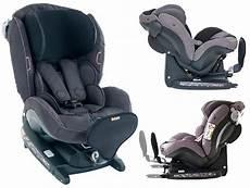 besafe izi combi x4 besafe izi combi x4 isofix car seat rear facing 9 18kg