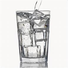 Takut Gemuk Karena Minum Air Putih Dingin Jangan Takut