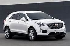 2020 cadillac xt5 facelift leaked in china previews
