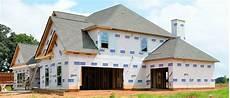 Wie Beim Hauskauf Steuern Spart Das Investment