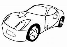 Malvorlagen Autos Zum Ausdrucken Zum Ausdrucken Ausmalbilder Autos Kostenlos Ausmalbilder Und Vorlagen