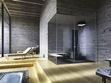 italienische dusche die natur l 228 dt sich in ihr badezimmer