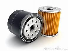 huile de voiture filtre 224 huile de voiture photographie stock image 30705092