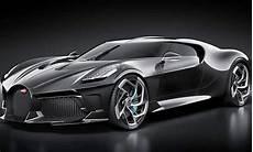 foto de voiture who bought the world s most expensive car bugatti la