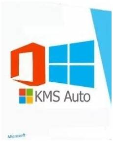kmsauto net 2018 portable for windows office activator