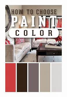 choosing paint colors with the sherwin williams 174 color
