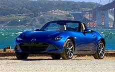 2019 mazda mx 5 miata 0 60 redesign interior changes