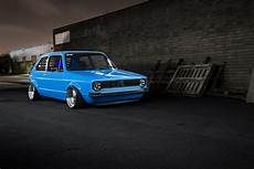 golf 1 tuning vw golf mk1 tuning pictures