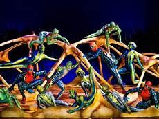 Cirque Du Soleil 2019 - cirque du soleil presents totem 2019 tickets