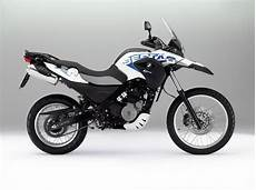 gebrauchte und neue bmw g 650 gs sertao motorr 228 der kaufen