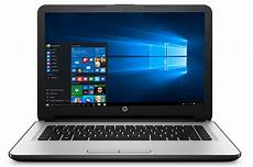 Pc Portable Hp 14 Am005nf 4235746 Darty