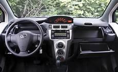 automotive repair manual 2006 toyota yaris interior lighting toyota aygo i restyling 2009 2012 hatchback 3 door outstanding cars