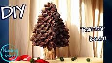 Malvorlagen Tannenbaum Selber Machen Weihnachtsdeko Selber Machen Tannenbaum Bauen Aus