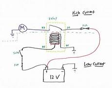 86 lockout relay diagram understanding relays part 3 troubleshooting hagerty media