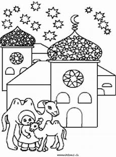 der islam im religionen spezial f 252 r kinder im kidsweb de