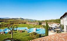 bagno vignoni hotel adler tuscany with family hotels in tuscany italy spa