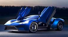top 5 powerful sports cars in 2017 top 5 list