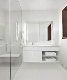 Bathroom Ideas No Window by How To Brighten Up A Windowless Bathroom