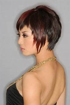 love this short funky hairstyle in 2019 funky short hair funky hairstyles short hair styles