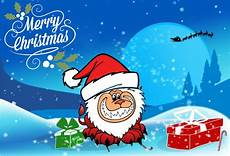 stratton leo wishes you all a merry christmas http ow ly nl6w307qyk7 merry christmas