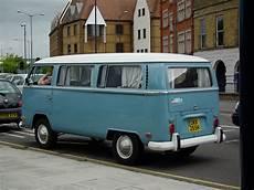 vw t2 type 2 1970 volksawgen t2 type 2 cer mininbus