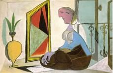 Synthetischer Kubismus Picasso - kunstsammlung nrw kubismus und picasso
