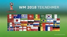 Flaggen Wm 2018 - fussball wm 2018 russland spielplan ergebnisse