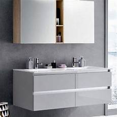arredo bagno pordenone bagno doppio lavabo geacryl arredo bagno a prezzi scontati