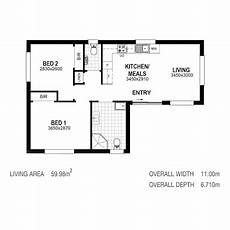 house plans with granny suites image result for l shaped 50 sqm granny flat plan granny