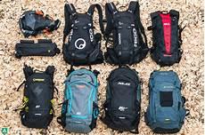 der beste rucksack f 252 r e mountainbiker so transportiert