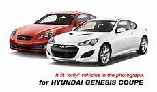 car manuals free online 2011 hyundai genesis electronic toll collection side mirror auto lock folding relay system sh 3 for hyundai 09 17 genesis coupe 8809510789489 ebay