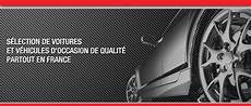 L Agence Automobiliere Concessionnaire Auto 224 Baillet En
