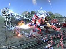 supreme commander 3 supreme commander 2 review for xbox 360