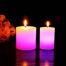 led candela buy wholesale led floating candle from china led