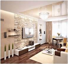 wohnzimmer tapeten ideen wohnzimmer tapeten ideen modern elegant elegante tapeten