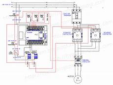 contactor wiring diagram pdf download wiring collection