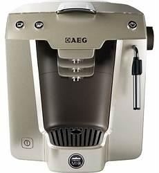Compact Aeg Coffee Machine compact aeg coffee machine