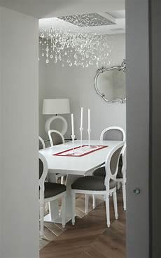 tavoli in corian bsolid