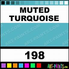muted turquoise four in one paintmarker marking pen paints 198 muted turquoise paint muted