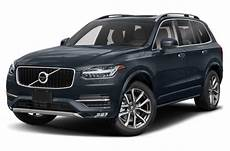 2019 volvo xc90 expert reviews specs and photos cars