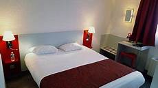 hotel pas cher tarbes hotel tarbes fasthotel site officiel h 244 tel pas cher 224