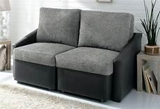 sofa angebote beste 20 sofa angebote beste wohnkultur bastelideen