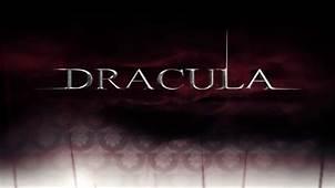 Dracula Movie HD Wallpapers