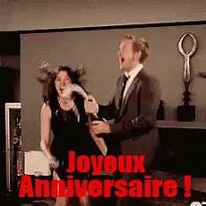 joyeux anniversaire gif joyeux anniversaire gif joyeuxanniversaire bonanniversaire happybirthday discover gifs