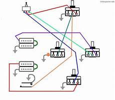 gretsch white falcon wiring diagram alexplorer s axe hacks gretsch schematics