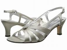 Bridal Shoes Wide Width wide width wedding shoes bridal shoes