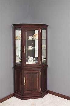 corner furniture living room tall corner cabinets for