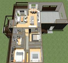 honsador house plans hokulani package homes honsador lumber hawaii