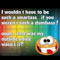 Image result for Crazy Funny Random Thoughts